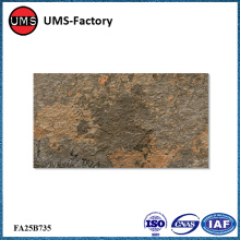 Outer wall sandstone tile for sale