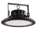 Led UFO high bay light 150W