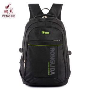 Sport school  high quality outdoor travelling backpack