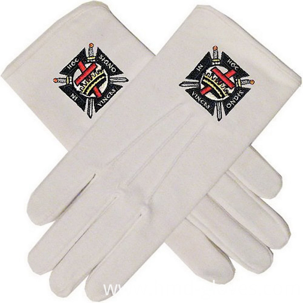 Custom-Embroidered-Formal-Gloves-With-Masonic-LOGO (2)