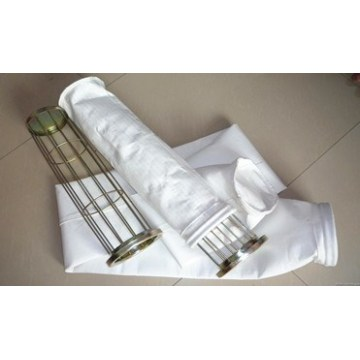 waste water micron filter bag