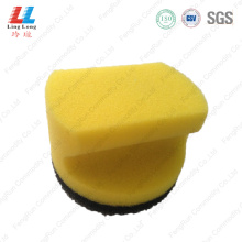 United style cleaning sponge scouring