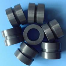 thermal shock resistance silicon nitride ceramic insulator