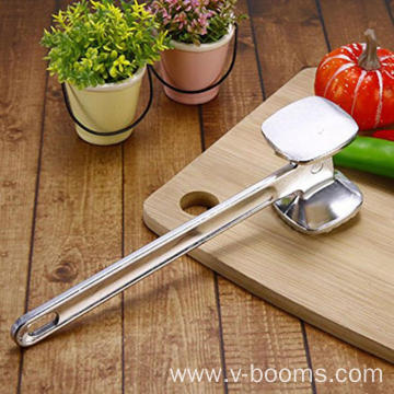 Kitchen Use Best Meat Pounder