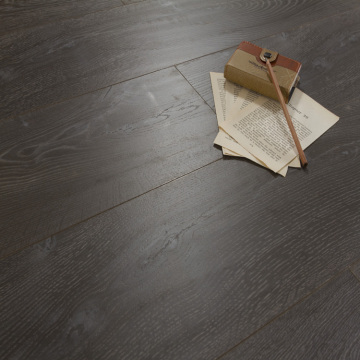 Cheap price home depot waterproof laminate flooring