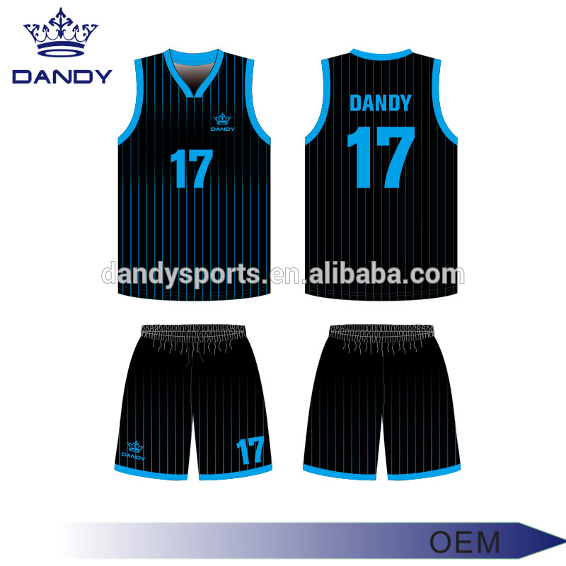 basketball tops