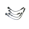 Great Wall 3707200-E07 Ignition Cable