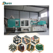 The Best Dental Chews Injection Molding Machine