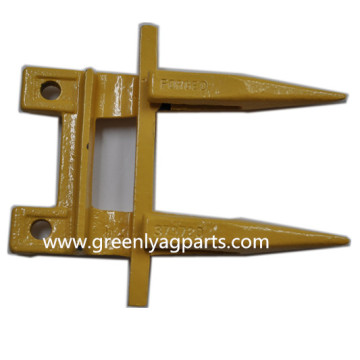 New Holland knife guard 379720 for Harvester