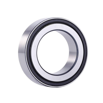 6014 Single Row Deep Groove Ball Bearing
