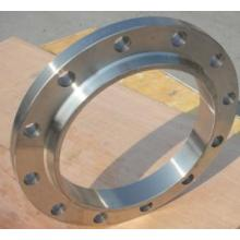 150LB carbon steel  forging flange