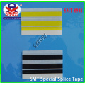 SMT Special Splice Tape 8mm.