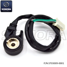 BAOTIAN SPARE PART BT49QT-9D3(2B)Off Switch Assy (P/N: ST03009-0001) Top Quality