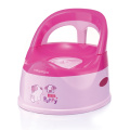 functional baby toilet training seat steps/trainer potty