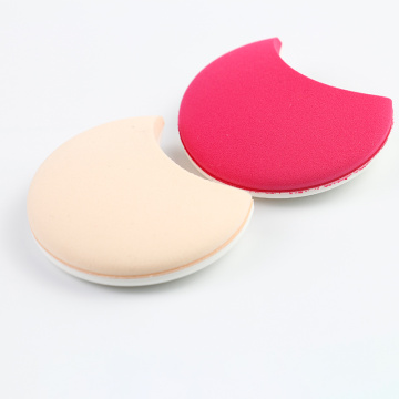 Makeup Sponge Air Púði Puff