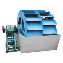 GX Series  Sand Washing Machine