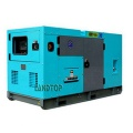 high quslity&good price in diesel generator