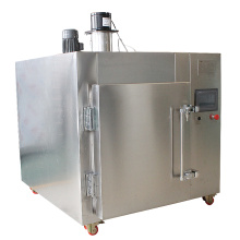 Multi-function black garlic machine Price
