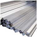 astm a36 cold drawn steel square bar