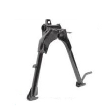 HS-CG-013 Motorcycle Part Head Steering