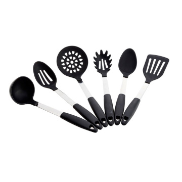 Kitchen Accessories Stainless Steel Kitchen Tool