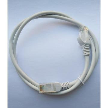Proveedor Cable de red UTP cat6 Cable de red Cable de red 2M CAT 6M