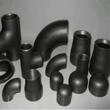 Hot sales good sale service carbon steel elbow