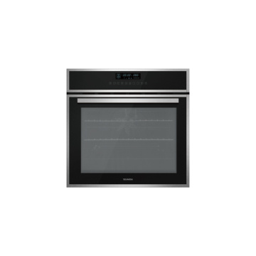 Self Clean Electric Oven Kitchen Appliance