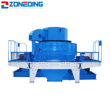 Large Capacity Stone Rock Sand Crusher Machine