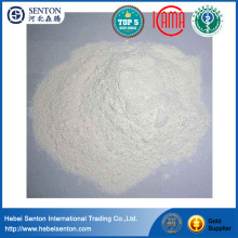 Commonly Used for Yeast and Mould Prevention Natamycin