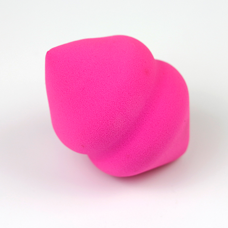 Washable Cosmetic Sponge