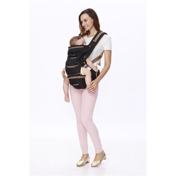 360 All Carry Positions Baby Hipseat Carriers