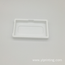Top Suppliers for China PET Blister Packaging Tray,Blister Pack Packaging,Plastic Tray Supplier PET PVC slide blister packaging for gift supply to Mongolia Manufacturers