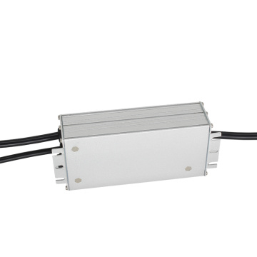 (CV) Voltagem constante 24V LED Drivers Power Supplies