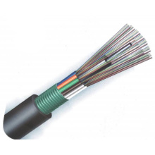 GYFTS/GYTS  Stranded Loose Tube Cable