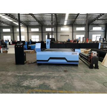Best bunnings cnc plasma cutter of pipe sheets