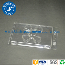 Good Sale Blister Clamshell Plastic