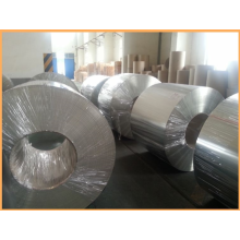 High Quality for Electrolytic Tinplate Sheet For Making Cans prime tin plate coils supply to Malta Factories