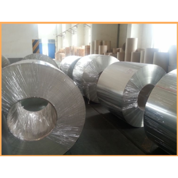 prime tin plate coils