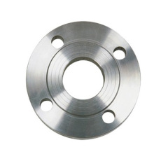 UNI2276 PN6  Stainless Steel flange SS304