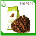 Milk calcium hot sale cheap dog food