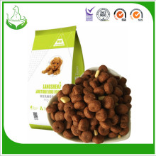 low fat low protein gourmet pet dog food