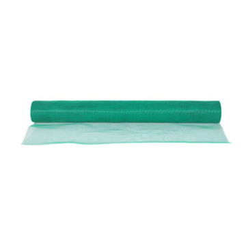 High quality  green transparent fiberglass window screen