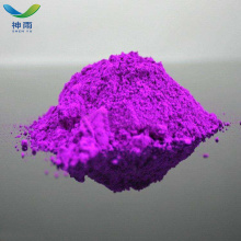 High Quality Inorganic Salt Chemical Material CAS 10138-04-2