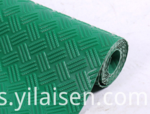 Outdoor Mat 025