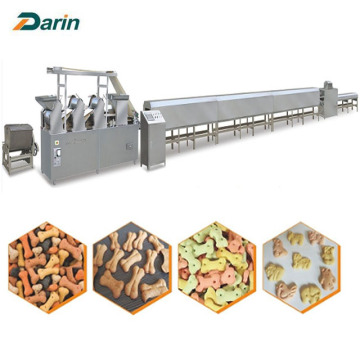 Dog biscuit making machine shape size customized