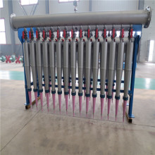 Automatic Paper Pulping High Consistency Cleaner