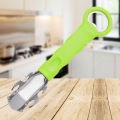 Bowl Pot Pan Dish Gripper Clip Bottle Opener