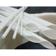 Silicone Impregnating Glass Fibre Sleeves