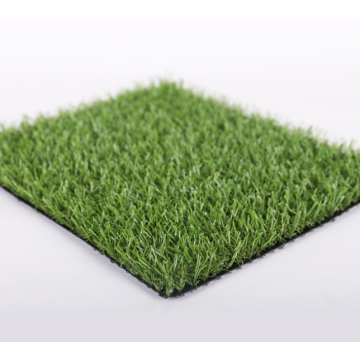 Manufacturer of for Artificial Landscape Turf,Articial Landscape Grass,Synthetic Landscape Grass,Commercial Landscape Grass Supplier from China Environment frendly landscaping artificial grass export to United States Wholesale